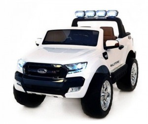 Электромобиль RiverToys Ford Ranger