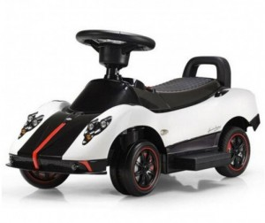 Каталка RiverToys Pagani A002AA-D