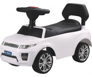 Каталка RiverToys Range Rover JY-Z04C
