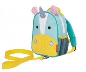 28dfa37c13aa Детские сумки — купить в Москве сумки для детей в интернет-магазине ...