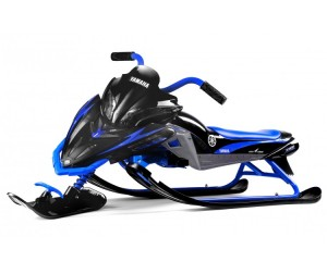 Снегокат Small Rider Yamaha Apex Snow Bike