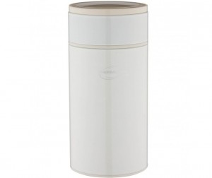 Термос Thermos для еды Thermocafe Arctic Food Jar 1 л