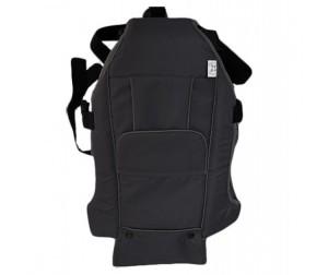 Стоимость рюкзак-кенгуру юнга выройка сумки рюкзака