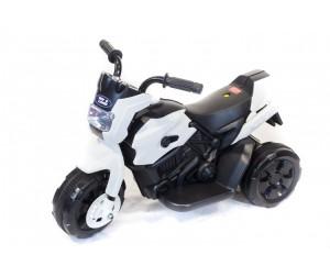 Электромобили Toyland Minimoto CH8819