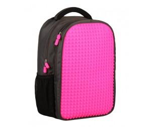 ba3b7da6633f Upixel Пиксельный рюкзак для ноутбука Full Screen Biz Backpack/Laptop bag  WY-A009