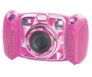 Развивающая игрушка Vtech Цифровая камера