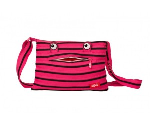 Zipit Сумка Monster Shoulder Bag